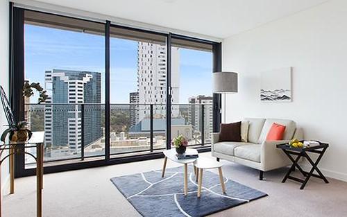 2103/438 Victoria Avenue, Chatswood NSW 2067