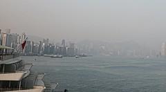 Kai Tak Cruise Terminal  12 .2.17 (5) (J3 Tours Hong Kong) Tags: kaitakcruiseterminal kowloonbay