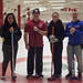 Manitoba Music Rocks Charity Bonspiel Feb-11-2017 by Laurie Brand 78
