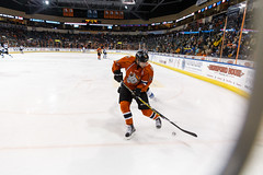 "Missouri Mavericks vs. Wichita Thunder, February 3, 2017, Silverstein Eye Centers Arena, Independence, Missouri.  Photo: John Howe / Howe Creative Photography • <a style=""font-size:0.8em;"" href=""http://www.flickr.com/photos/134016632@N02/32561315982/"" target=""_blank"">View on Flickr</a>"