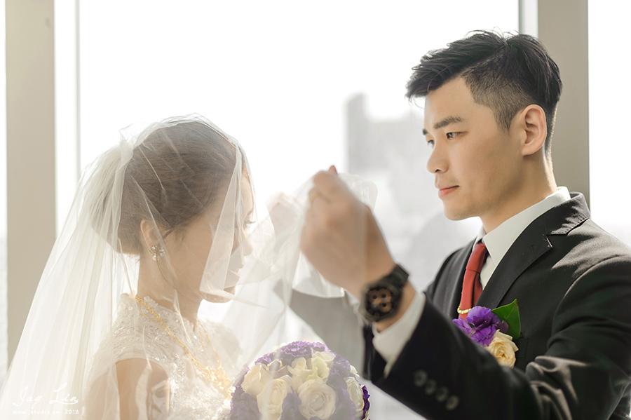 翰品酒店 婚攝 台北婚攝 婚禮攝影 婚禮紀錄 婚禮紀實  JSTUDIO_0130