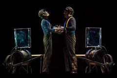 crisi_-12 (Manuela Pellegrini) Tags: crisi noveteatro teatro sipario