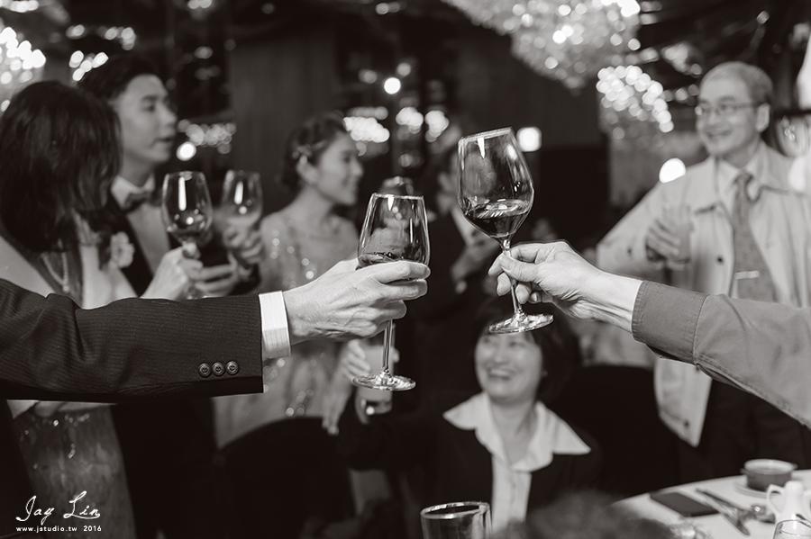 君品酒店 婚攝 台北婚攝 婚禮攝影 婚禮紀錄 婚禮紀實  JSTUDIO_0215