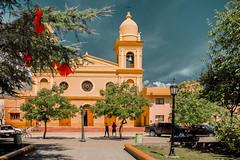 _Q9A4985 (gaujourfrancoise) Tags: southamerica amériquedusud argentina argentine gaujour churches églises northwestargentina nordouestargentin andes