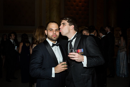 """MilVets Ball-15 • <a style=""""font-size:0.8em;"""" href=""""http://www.flickr.com/photos/144176102@N06/32751578830/"""" target=""""_blank"""">View on Flickr</a>"""