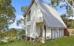 50 Berne Street, Bateau Bay NSW