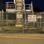 Property Of Marion County Public Works thumbnail