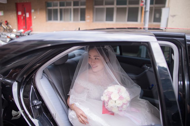 WeddingDay20161118_115