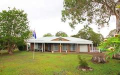 12 River Street, Cundletown NSW