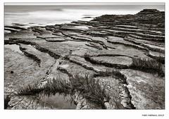 K1IM2394-Edit (Schleiermacher) Tags: 10stopndfilter california centralcoast k1 landscape lososos mattmathews montanadeorostatepark pentax pentaxart beach blackwhite monochrome ocean
