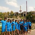 Bangalore Trip (43)