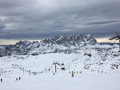 Dolomiti (alex) Tags: