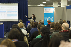 National_Career_Guidance_Show_Olympia-21