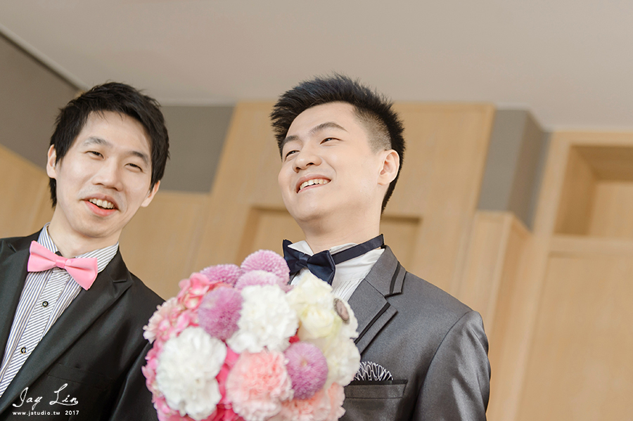 婚攝 萬豪酒店 台北婚攝 婚禮攝影 婚禮紀錄 婚禮紀實  JSTUDIO_0092