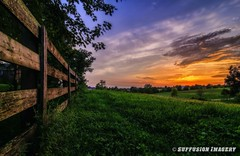08-20-2014_20.26.49--D7000-01-device-2000-wm (iSuffusion) Tags: bloomfield d7000 hdr kentucky tokina1224mm bardstown clouds nikon sunset unitedstates us