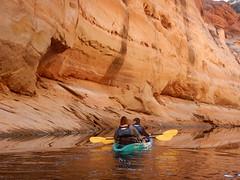 hidden-canyon-kayak-lake-powell-page-arizona-southwest-DSCN9011