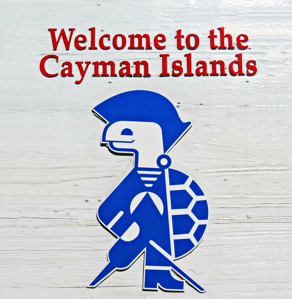 The worlds best photos of pirate and turtle flickr hive mind sir turtle colorado sands tags sign text signboard turtle pirate cayman grandcaymanislands caribbean biocorpaavc