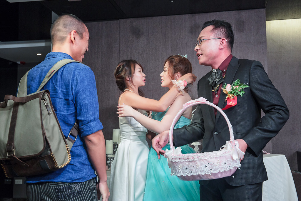 台北晶華婚攝163