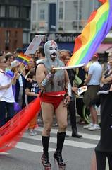_DSC1958new (klausen hald) Tags: gay copenhagen lesbian homo homosexual copenhagenpride homosexsual copenhagenpride2015