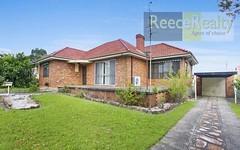 67 Janet Street, North Lambton NSW