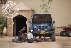 puesta a punto (sahatours) Tags: africa travel nikon desert adventure morocco maroc marocco marruecos marrocos travelphotography travelphoto desertlife