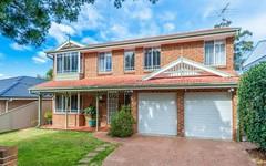 1 O'Connell Avenue, Matraville NSW