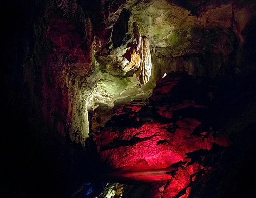 Howes Cave - 02