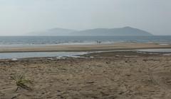 Plage Ferguson (anng48) Tags: canada beach quebec lowtide plage gulfofstlawrence qc septiles cotenord golfedustlaurent marebasse plageferguson