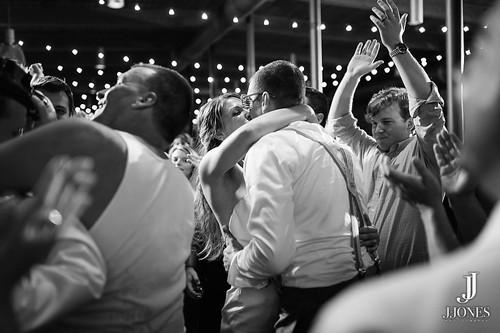 20150704_4th_of_july_huguenot_loft_wedding_2117