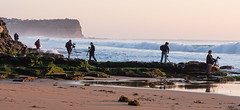 Photographers (dicktay2000) Tags: focus sydney australia warriewood richardtaylor 20151003pa035068