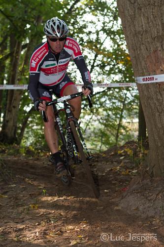 Cyclocross Kasterlee_-26