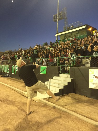 """Victor Valley vs. Apple Valley • <a style=""""font-size:0.8em;"""" href=""""http://www.flickr.com/photos/134567481@N04/21345065309/"""" target=""""_blank"""">View on Flickr</a>"""