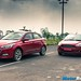 Ford-Figo-Aspire-vs-Hyundai-Elite-i20-15