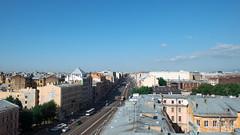 pietari, ligovka view etzhi (b.roman) Tags: roofs saintpetersburg 247028 ligovskiy