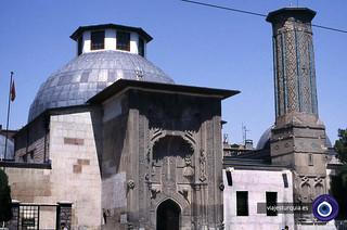 KONIA-viajes-turquia