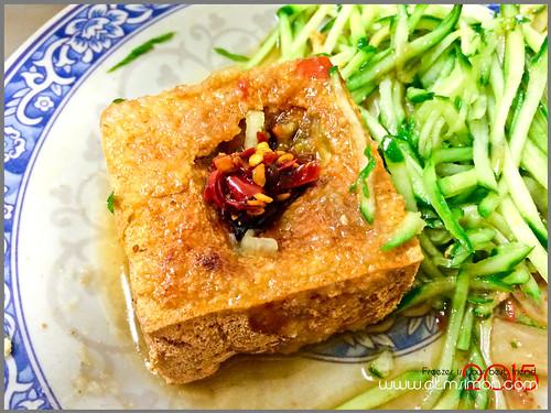 老吳臭豆腐1516.jpg