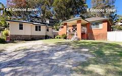 6 and 6A Glencoe Street, Sutherland NSW
