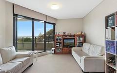 106/6 Sylvan Avenue, Balgowlah NSW