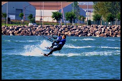 Arbe 28Sep. 2015 (4) (LOT_) Tags: copyright kite lot asturias kiteboarding kitesurf gijon arbeyal controller2 switchkites nitro3