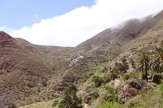 Tenerife, Spain 2015