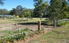 17A Woodlands Drive, Hallidays Point NSW