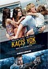 Kaçış Yok - No Escape filmini Türkçe izle (ekstrafilmizle) Tags: escape no yok kaçış
