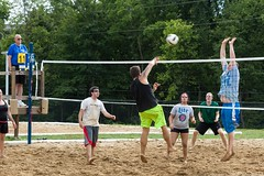 Volleyball-Collection-2015-3476_picc