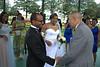 1-Jaymie & Cassie's Wedding (784)
