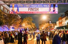 2015 High Heel Race Dupont Circle Washington DC USA 00110