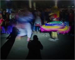 shadow with khellaiya (Narayan (pintu) Patel) Tags: light boy shadow india motion black color art window monument girl festival night self religious photography monkey photo blog dance ruins photographer slow place photos outdoor interior religion stock ruin documentary surreal images story photographs photograph shutter pillars narayan patel gujarat ahmedabad stockimages pintu bapu navratri amdavad narayanpatel