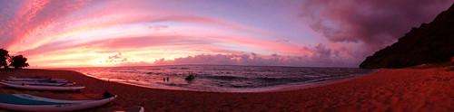 Kauai 2014 38