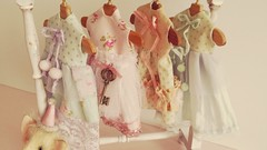 New dresses for my etsy...hope you like x