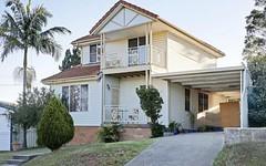 133 HIll Rd, Lurnea NSW