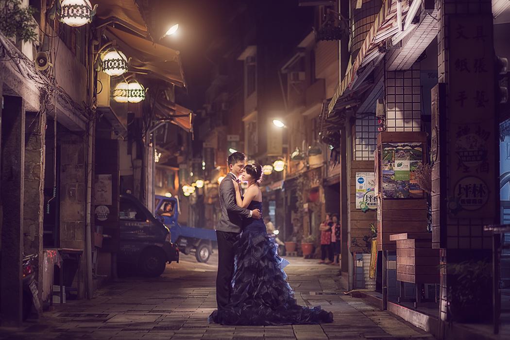新秘Hanya,愛瑞思造型團隊,大青蛙攝影團隊,攝影師克偉,Dream婚紗工坊,婚紗造型,自助婚紗,台北新秘推薦,坪林茶園